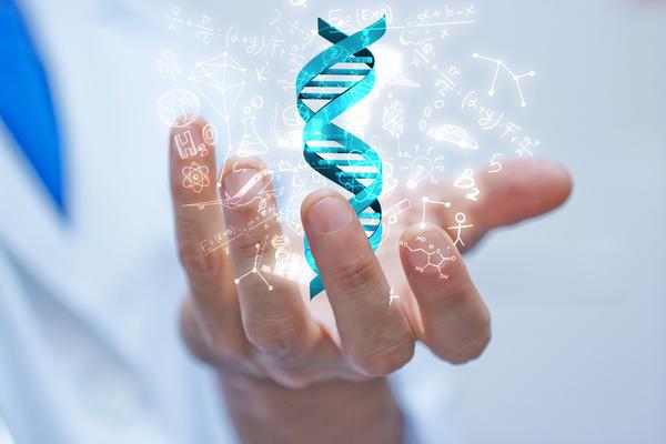 遺伝カウンセリング